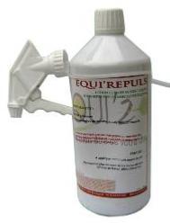 Equi 39 r puls 39 produit naturel contre les insectes chevaux - Produit naturel contre les mouches ...